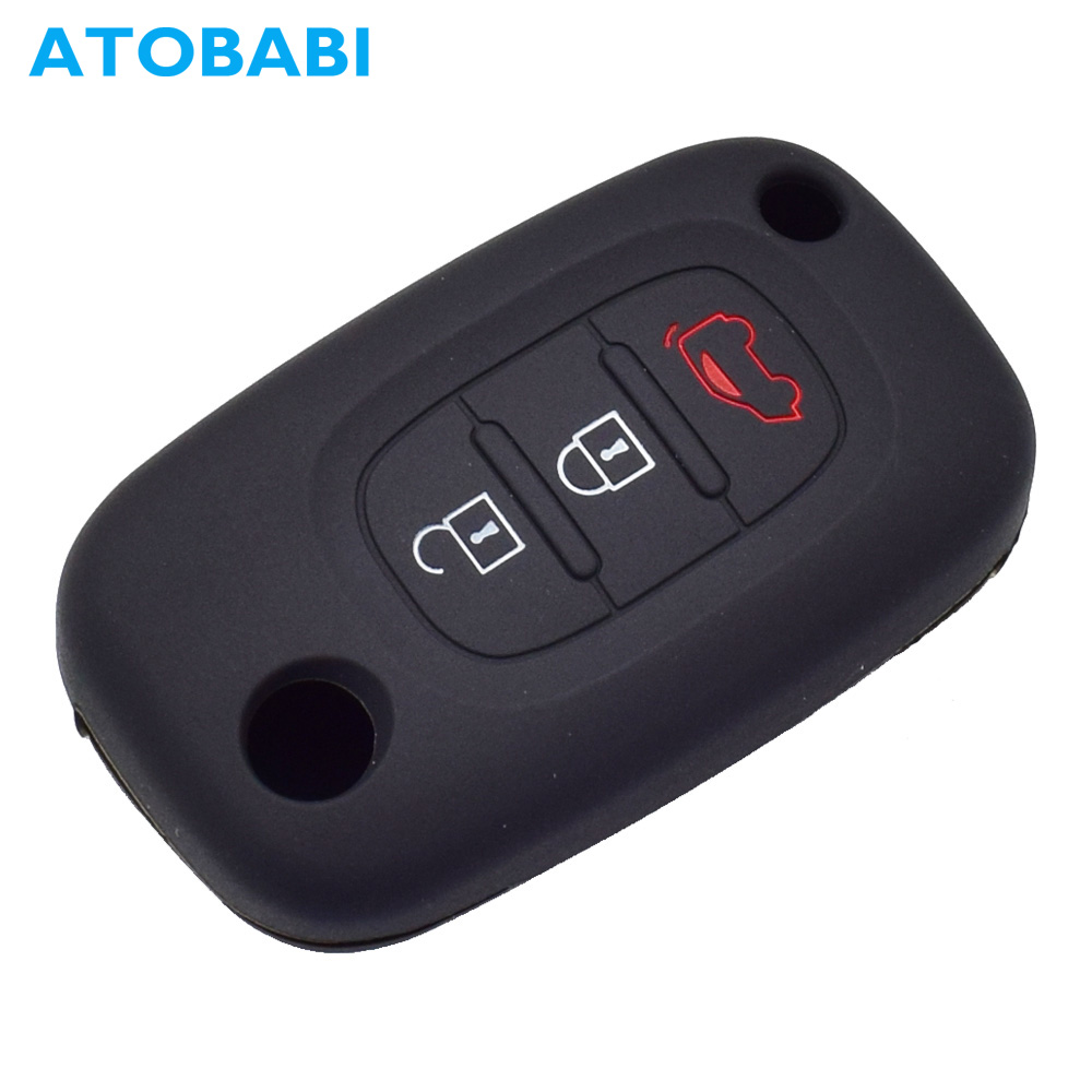 For Benz Smart Fortwo A53 C453 2014~2019 NTG Android IPS car
