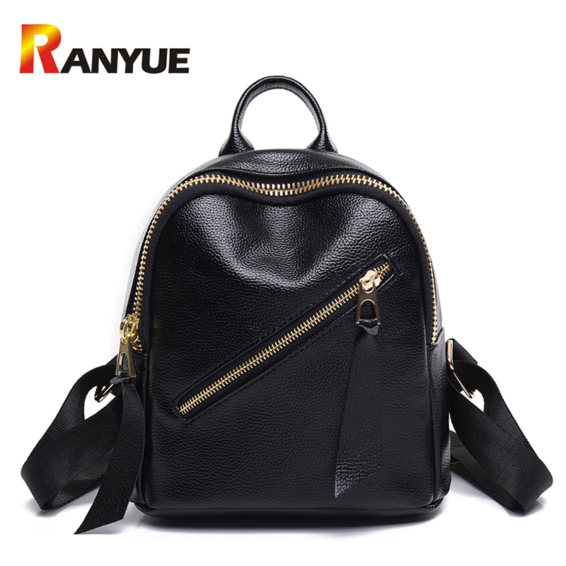 Online Get Cheap Leather Backpack Bag -Aliexpress.com | Alibaba Group