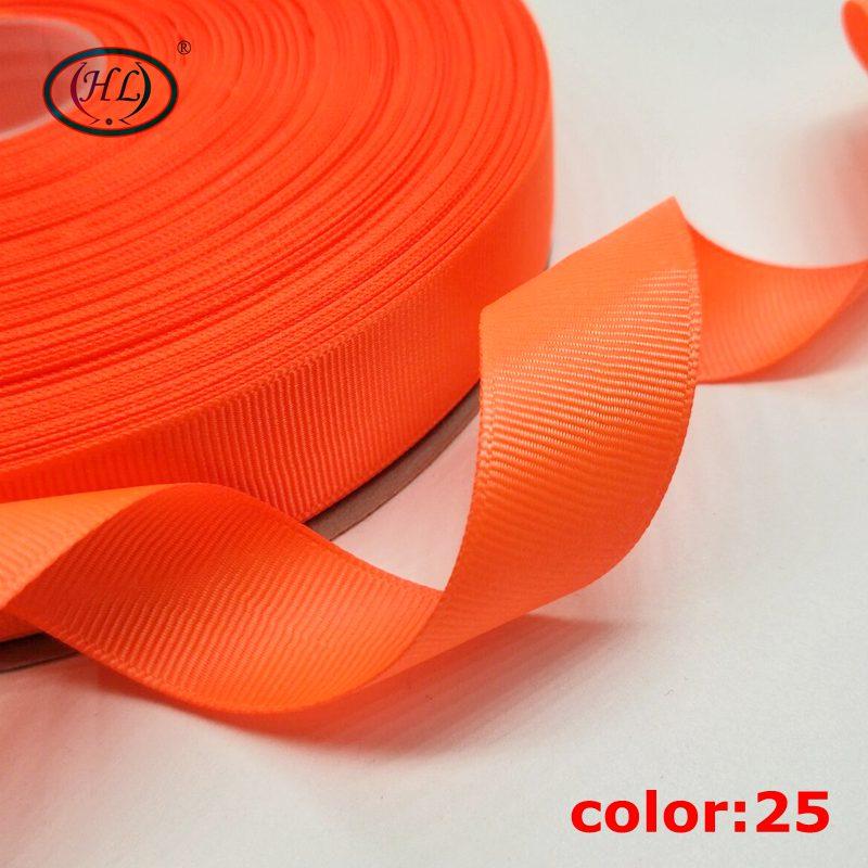 HTB1IjrEadfvK1RjSspfq6zzXFXas HL 5 Meters 6mm/10mm/15mm/20mm/25mm/40mm Grosgrain Ribbons Handmade DIY Headwear Accessories Wedding Decorative Wrap Gift