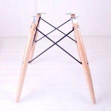 Древесина бука для ножек стула основание стула