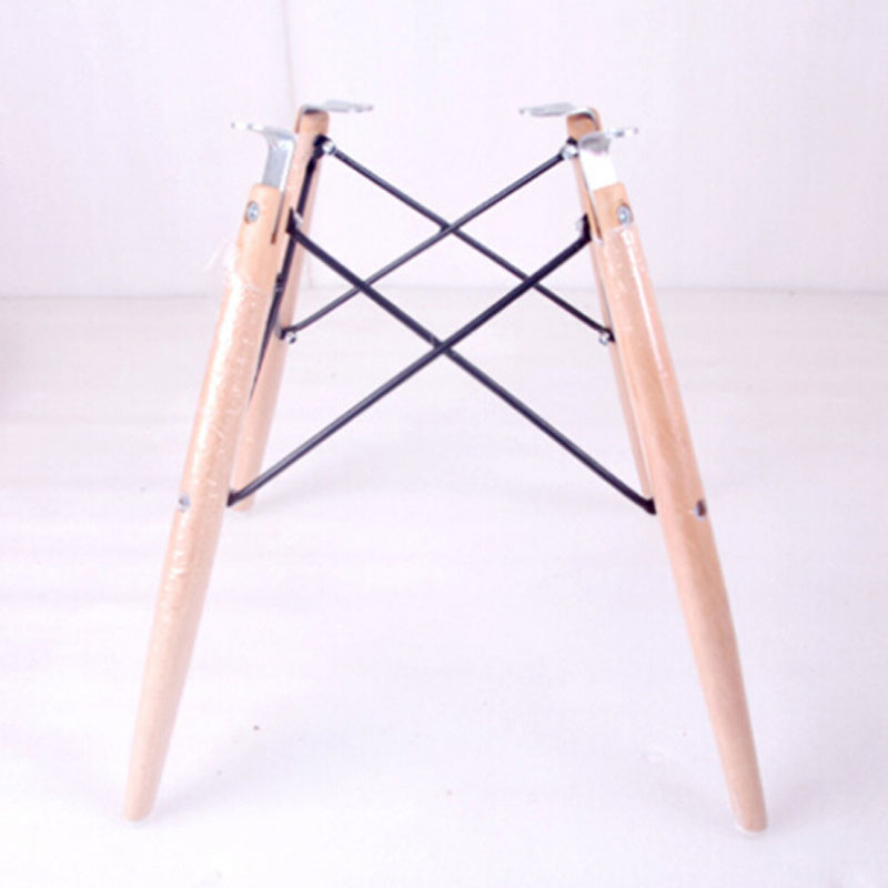Furniture Legs Buy popular chair legs-buy cheap chair legs lots from china chair legs