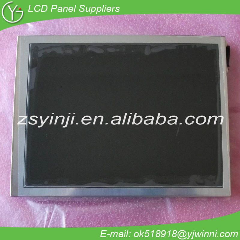 LTA065B0E0F 6.5 640*480 lcd ekran LCD panelLTA065B0E0F 6.5 640*480 lcd ekran LCD panel