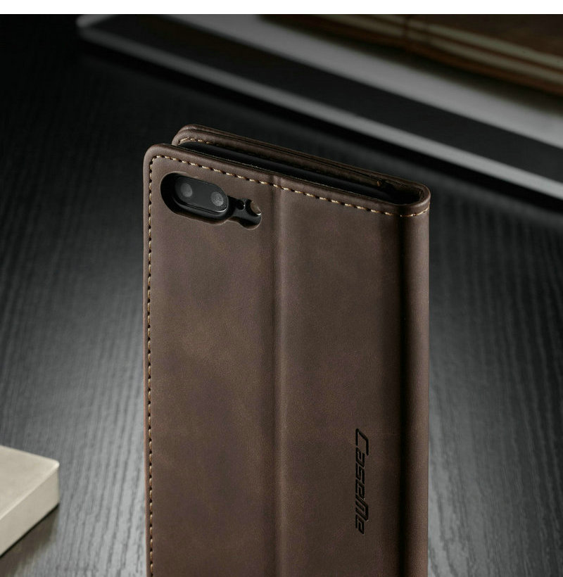 Magnetic Card Wallet Case for iPhone 11/11 Pro/11 Pro Max 23