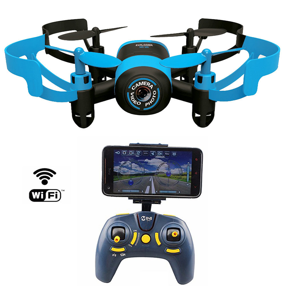 JXD 512 font b RC b font Mini drone with camera HD WIFI Live Camera font