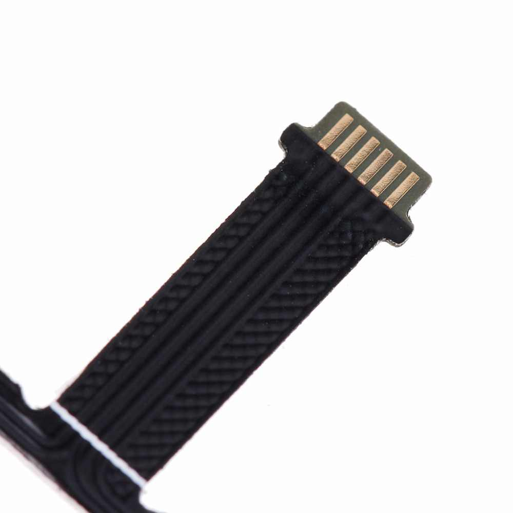 1 قطعة حجم قياسي السلطة التبديل على زر إيقاف حجم مفتاح فليكس كابلات لابتوب اسيوس Zenfone 5 A500CG A500KL 10166