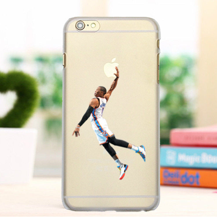 2015 newest fashion cool mobile phone basketball cover case for2015 newest fashion cool mobile phone basketball cover case for iphone 6 plus 6s plus 5 5\u0027\u0027 tpu back phone cases