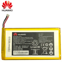 Original huawei HB3G1/HB3G1H Battery 4000mAh For Huawei Huawei MediaPad 7 Lite S7-301U 301W 302 303 701 931 Li-ion 4000mAh стоимость