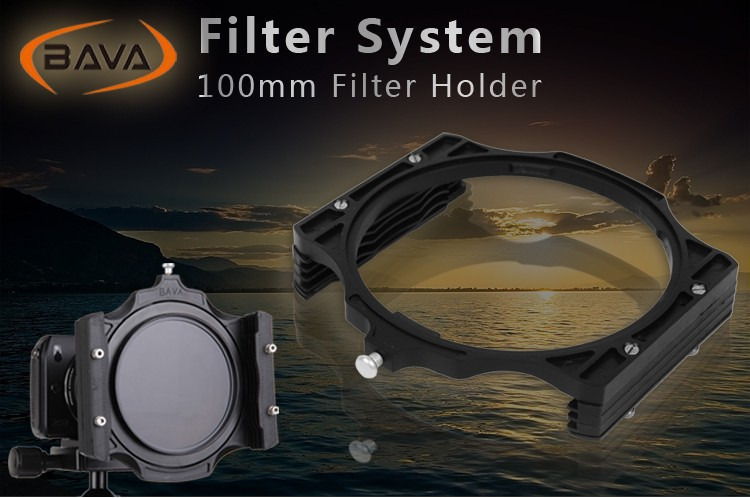 BAVA 100mm Filter Holder for Lee Tiffen Singh-Ray cokin Z Series & 49mm -77mm  Adapter ring for filter holder 4 * 4 4 * 6 jaspreet kaur and neeloo singh antileishmanial chemotherapy