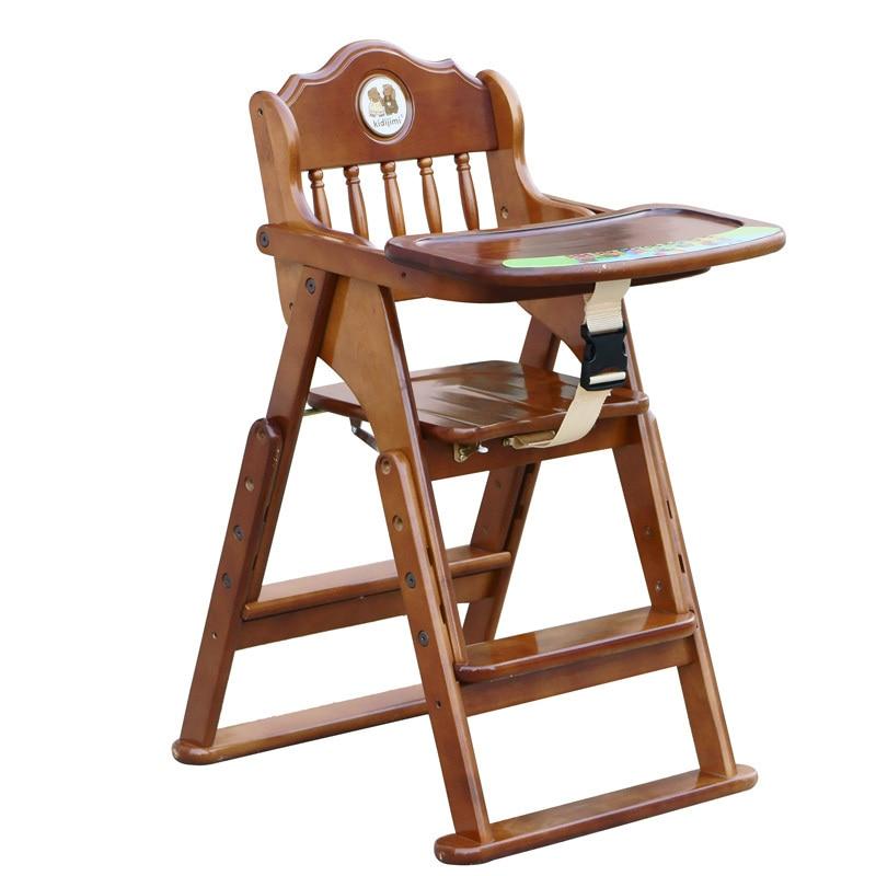 Mesa plegable de madera para comedor savino fiorenzo mesa for Silla comedor para ninos
