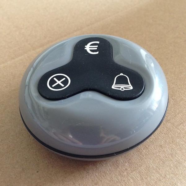 O3 GBlack euro