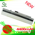 Golooloo Battery For Acer Aspire one  BT.00304.001  LC.BTP00.017  LC.BTP00.043 LC.BTP00.046 UM08A31 UM08A32 UM08A51 UM08A52