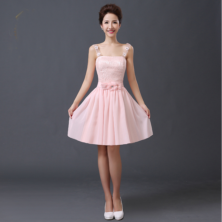 Compare Prices on Cheap Petite Dresses- Online Shopping/Buy Low ...