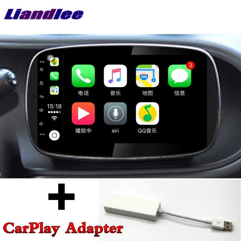 Detail Feedback Questions about Liislee Car Multimedia NAVI