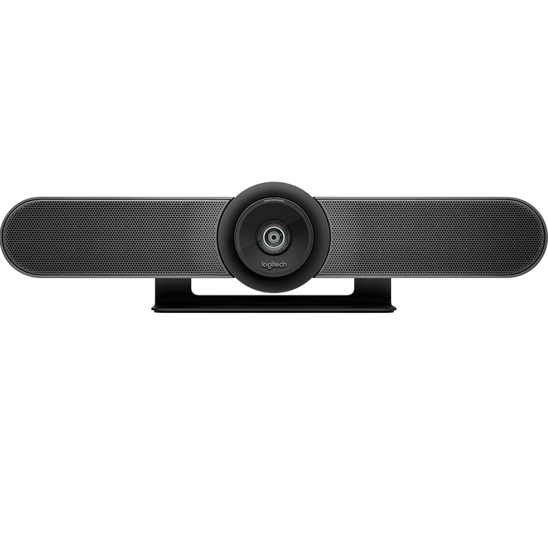 Logitech CC4000e 4K HD Webcam Business Video Conference Anchor Broadcast Wide Angle + Extended Speaker адаптер ф58 flama 0 45x pro hd wide angle с переходным кольцом 52 58