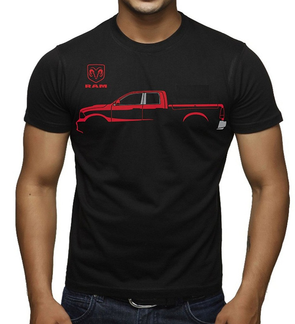 2018 Hot Sale Summer style Interstate Apparel Inc Men's