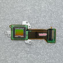 Цифровой Камера Замена Ремонт Запчасти для CANON Powershot G9 CCD Датчик изображения
