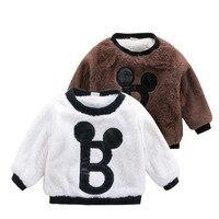 -Boys-and-Girls-Winter-Thicken-Warm-Sweater-Children-Cartoon-Letter-B-Outerwear-Kids-Plush-Round.jpg_200x200