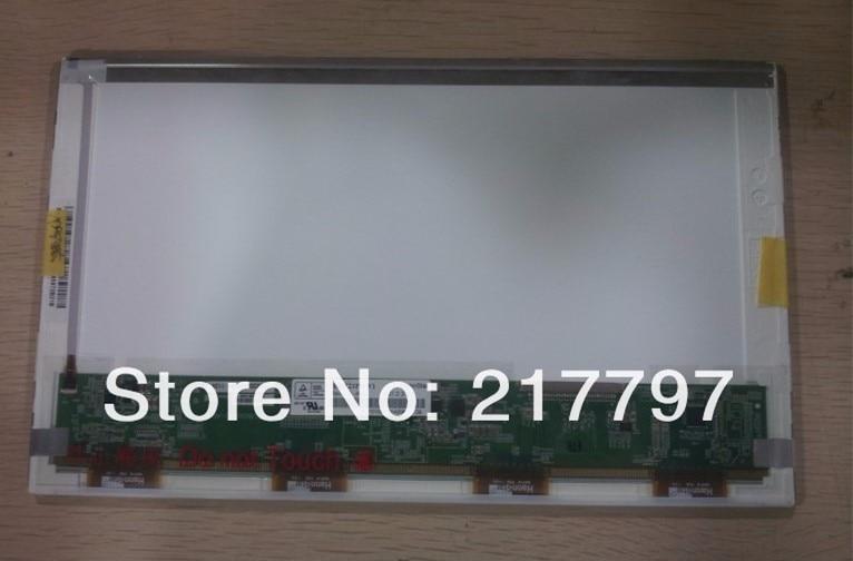 все цены на HSD121PHW1 FOR AUSU UL20A U210X 1201N 1201T 1210T display screen онлайн