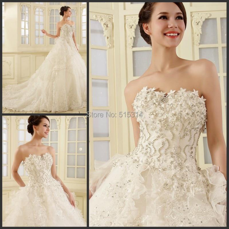 Popular indian wedding dresses designs buy cheap indian for Plus size indian wedding dresses