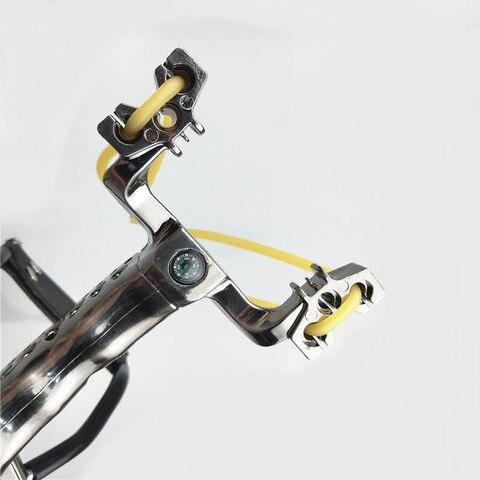 ferramentas ao ar agente livre noite reflexivo bicicleta