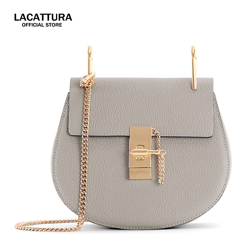 A1301 PRO fashion famous brands women leather chain luxury handbags women messenger bags designer Shoulder bag bolsos mujer стоимость