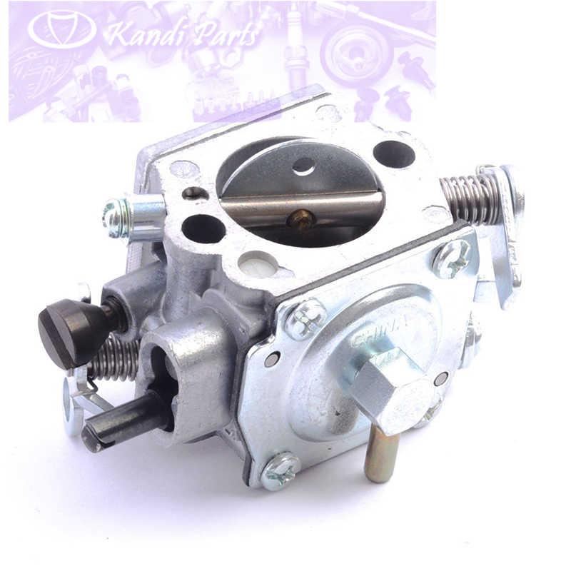 Color : Black 35mm G/én/éral 35mm 38mm 42mm 45mm 58mm Carburateur de Moto Tuyau dadmission de Filtre /à air de carburateur
