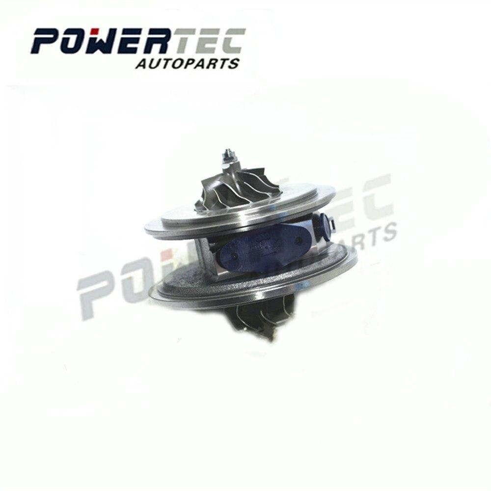 For Audi Q3 2 0 TDI 177 HP 130 Kw CFGB CLLA Balanced 03L253010F 785448 5005S