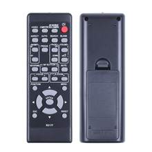 remote control suitable for hitachi projector R017F R017H R017F HL02882 R0001 R0004 R007 R007A R016F R016A R017A(China)