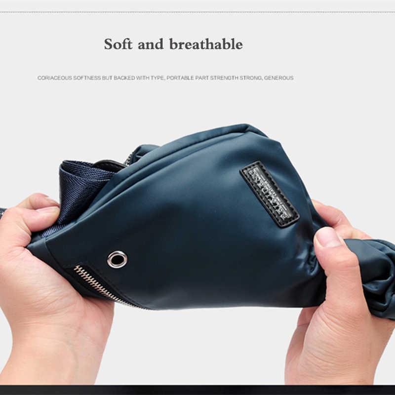 VORMOR classique O Design homme d'affaires sac Vintage marque hommes sac de messager décontracté sac à bandoulière grille pour homme bolsa chaude