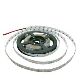 DC 12 V Вольт линейное светодиодное освещение лента 2835 цветная (RGB), 1 м, 2 м, 3 м, 4 м, работающего на постоянном токе 12 В в 60 Светодиодный/M RGB