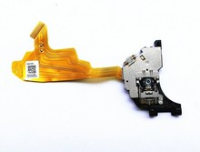 Original New SANYO SF-HD89CH SF-HD89 SF-HD88HF DL-201 DVD  Laser Optical  navigation GPS audio systems radio tuner MP3 lens