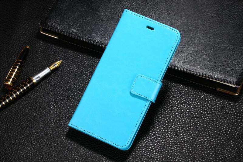 Xiaomi Mi5  (10)