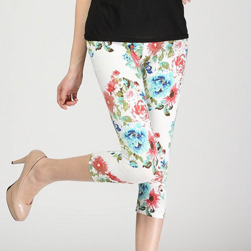 772be603a2 Buy leggings daisy and get free shipping on AliExpress.com