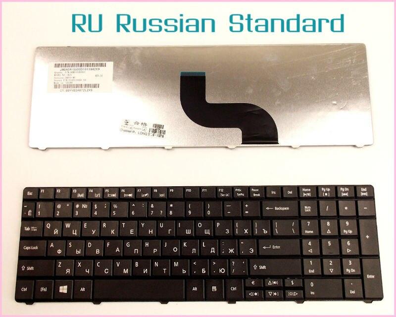 Laptop Keyboard For Acer Aspire E1 531 4650 E1 531 4682 E1