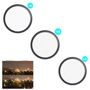 Image 5 - Чехол для фотоаппарата, чехол для защиты экрана фотоаппарата от ультрафиолета, 18 55 мм