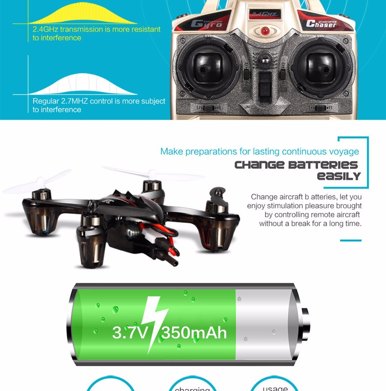 FPV Mini Drones With Camera Hd Jjrc H6d Quadcopters With Camera 4CH Flying Helicopter Camera Professional Drones Rc Dron Copter (11)