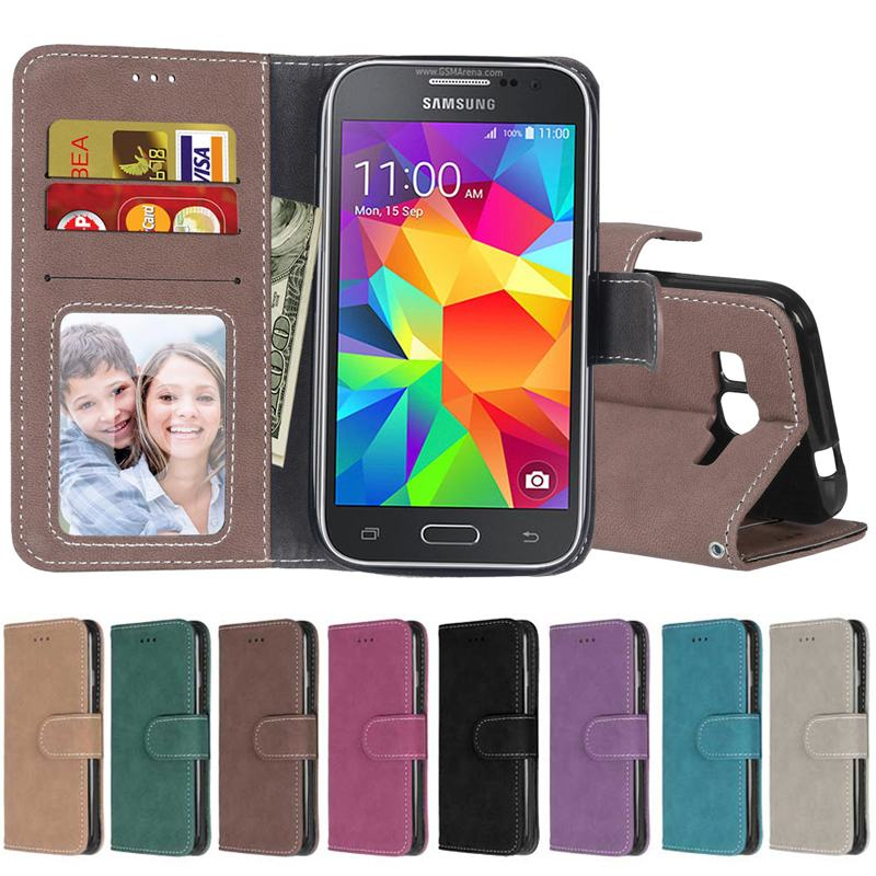 476797c04a52a5 For Samsung Galaxy Core Prime LTE G360 G361 SM-G360F SM-G361F SM-G360H  SM-G361H SM-G360P G3606 Cover For coque Galaxy Core Prime