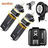 <b>Godox</b> Flash - Shop Cheap <b>Godox</b> Flash from China <b>Godox</b> Flash ...