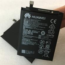 HB405979ECW 2920mAh FOR HUAWEI Nova 100% Original New Replacement Battery accumulators