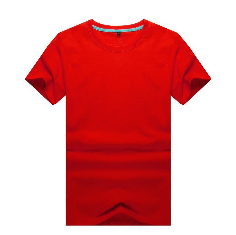 T-shirt à manches longues pour hommes v-cou fabricant droit slim mode plaine T-shirt pour hommes chemise pour hommes T-shirt pour hommes