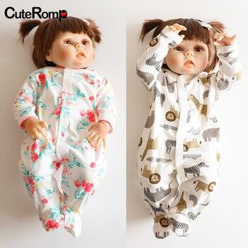 af563ff2a 0-12 M zoológico bebé niño traje de conejito chica ropa infantil sudaderas  para Niñas Ropa animal recién nacido Ropa fox león bebé onesie