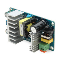 Power Supply Switch Module 6A To 8A 12V Switching Power Supply Board AC DC Power Module