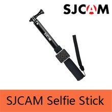 Оригинальный SJCAM палка для селфи с пульта дистанционного управления Наборы для M20 SJ6 SJ7 SJ5000 SJ4000 M10 действие Камера