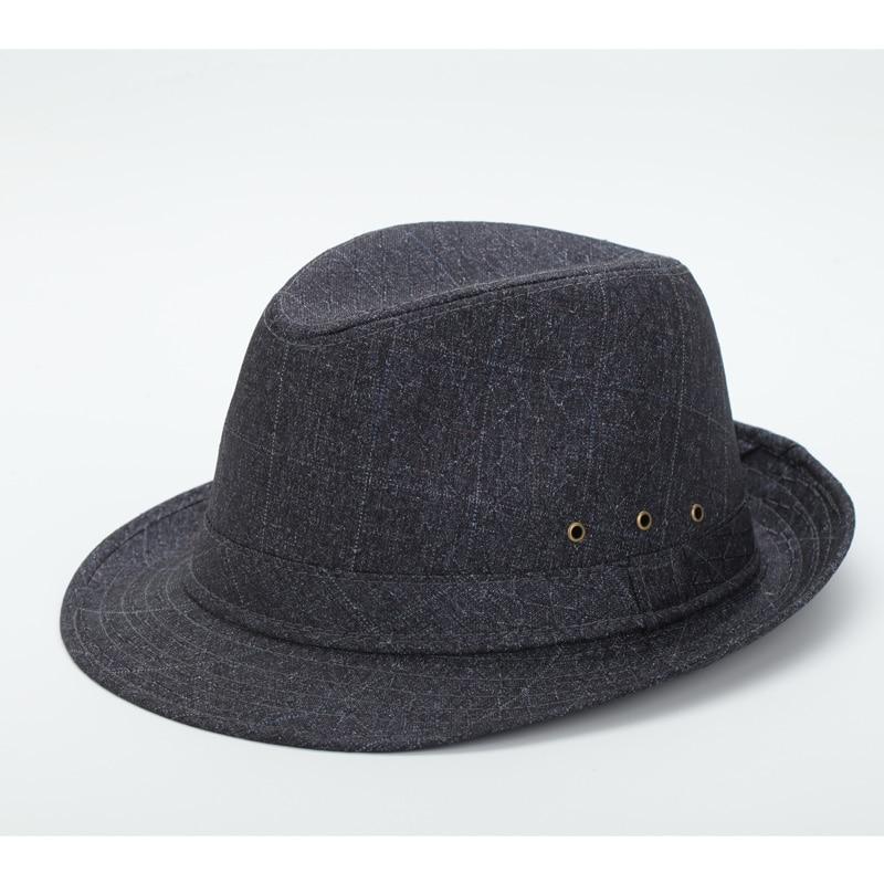 recogido 50-70% de descuento última venta € 12.27 36% de DESCUENTO|Sombrero de sol de verano para hombre, sombrero  para el sol para el verano, sombrero para el sol, sombrero de Jazz de  mediana ...