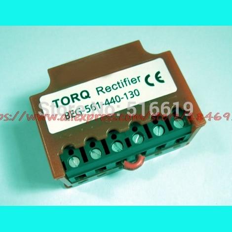 Free shipping     BEG-561-440-130 brake rectifier moduleFree shipping     BEG-561-440-130 brake rectifier module