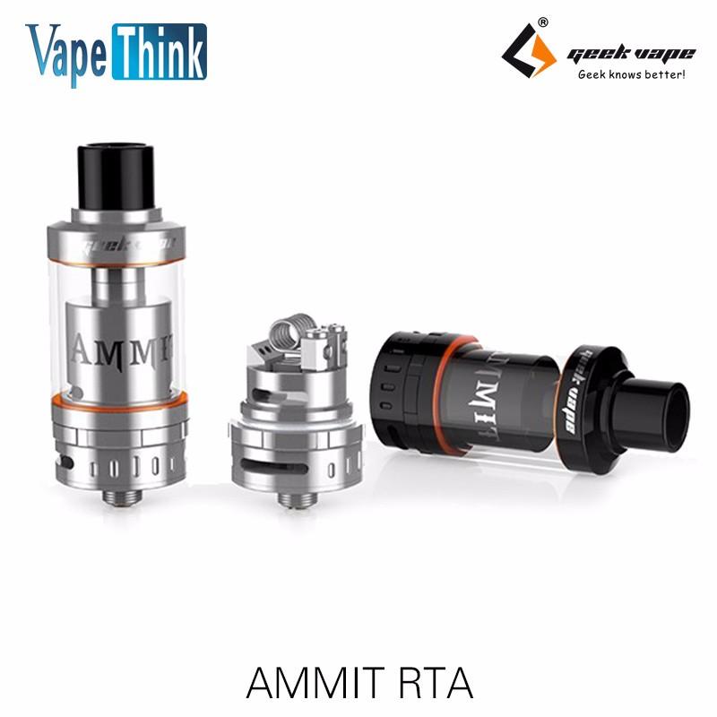 AMMIT-RTA-1