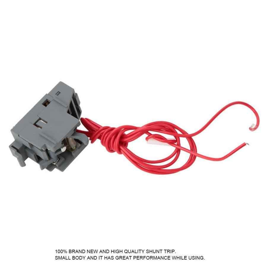 NXM MX-63/125 التحويلة رحلة ل قطاع دارة AC230V مساعد ملحق