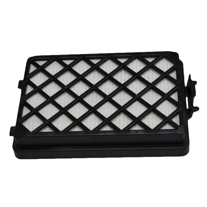 Hepa filter replacements for <font><b>Samsung</b></font> H13 DJ97-01670B SC885B SC8810 SC8820 <font><b>SC8830</b></font> SC8850 SC885A SC8870 SC88B0 VCC88P0H1B SC88E0 image