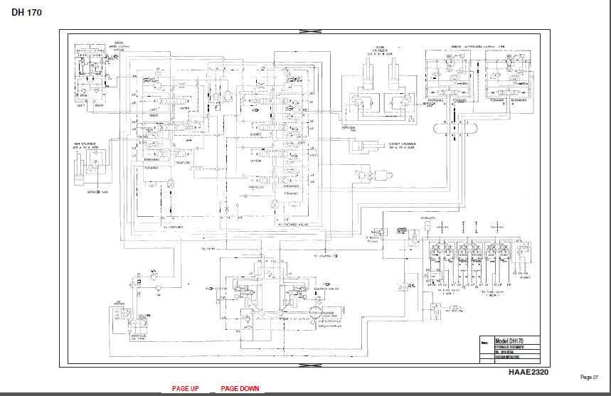 peugeot diagram wirings