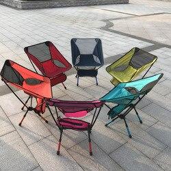 Krzesło plażowe składane krzesło składane krzesło
